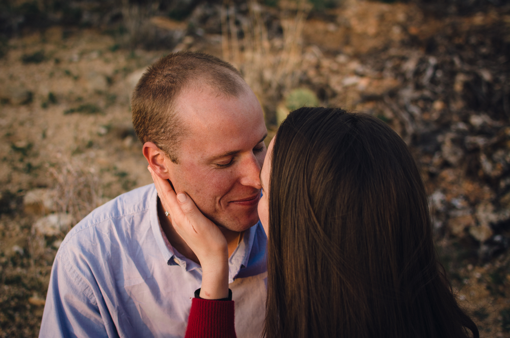 Vallecalle pHotography love engagement tucson arizona.png