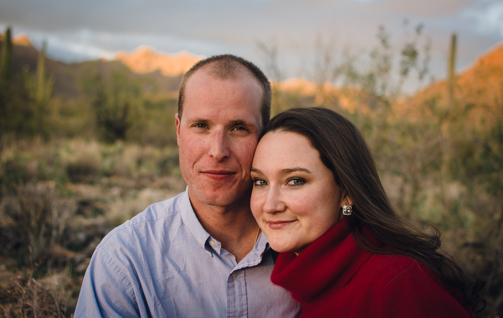 engagement tucson vallecalle photography.png
