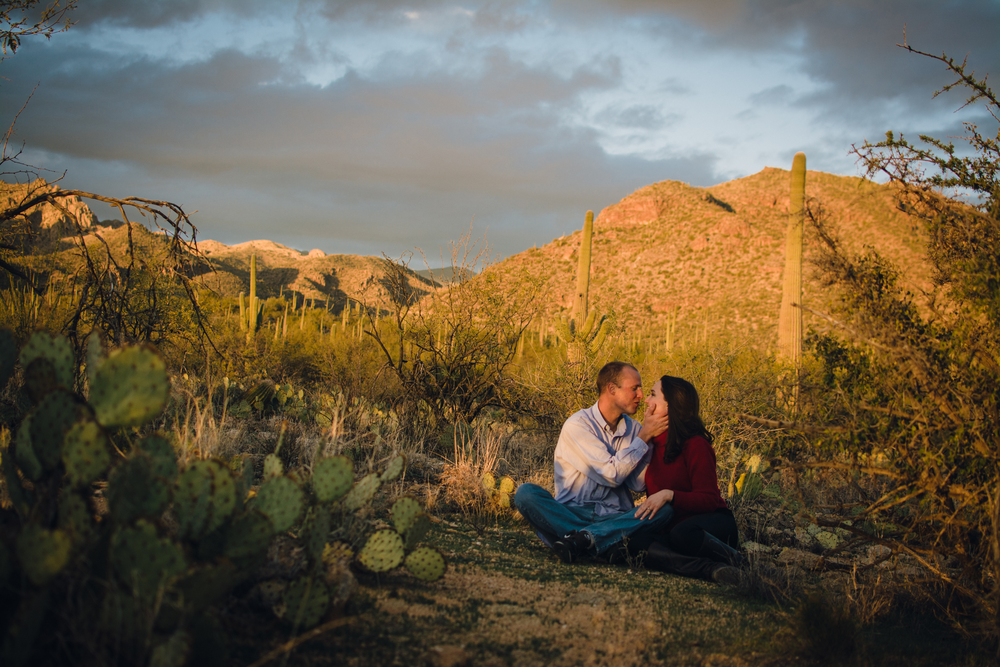 Sab Canyon Tucson Engagement Vallecalle Photography.png