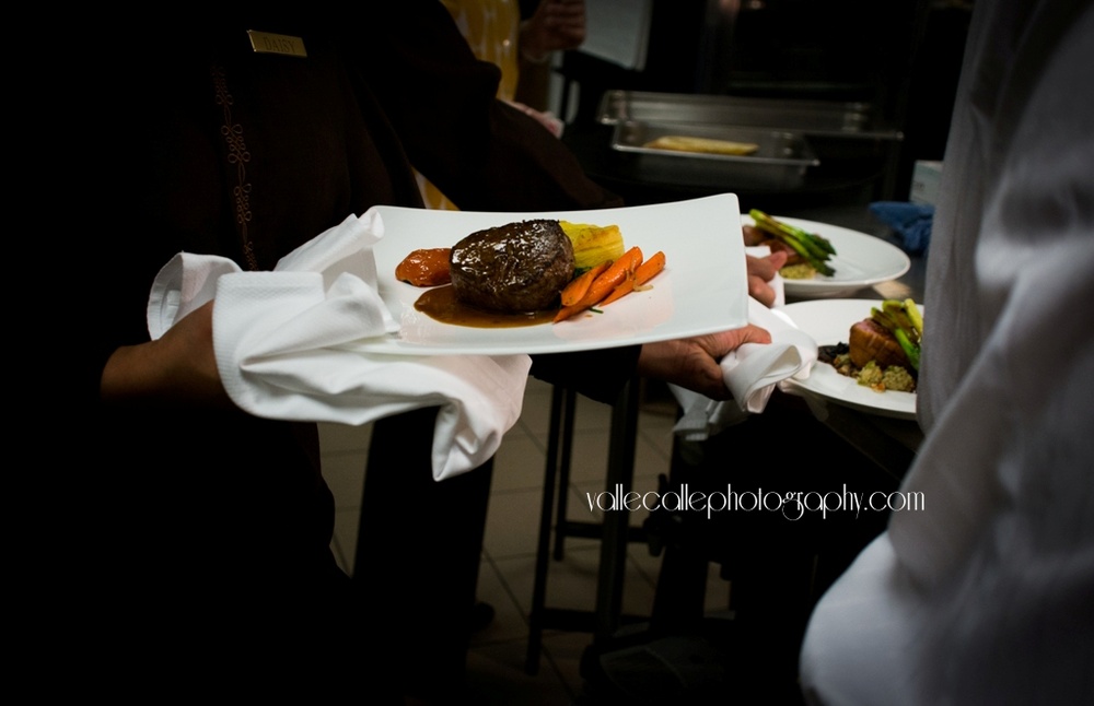 Ritz_Carlton_Tucson_Dove_mountain_wedding_entrees.png