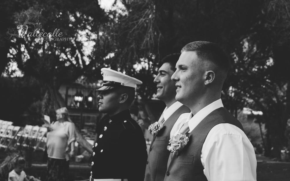 Smith_Wedding-3.jpg