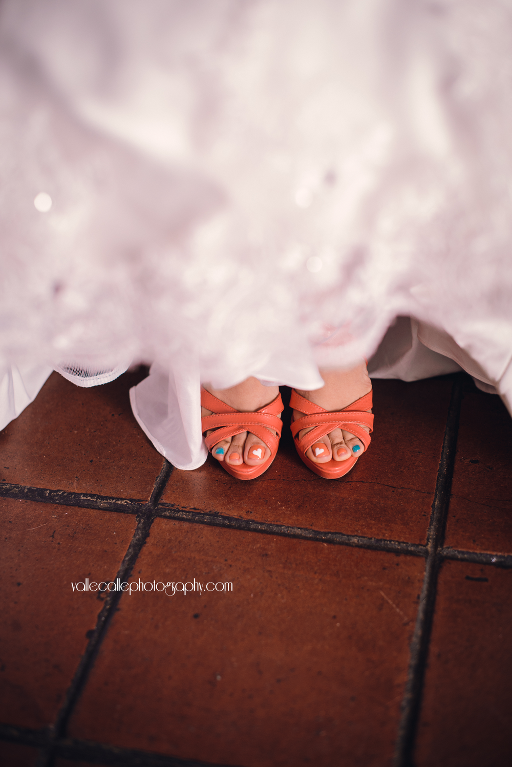 guatemala_wedding_photography_shoes.png
