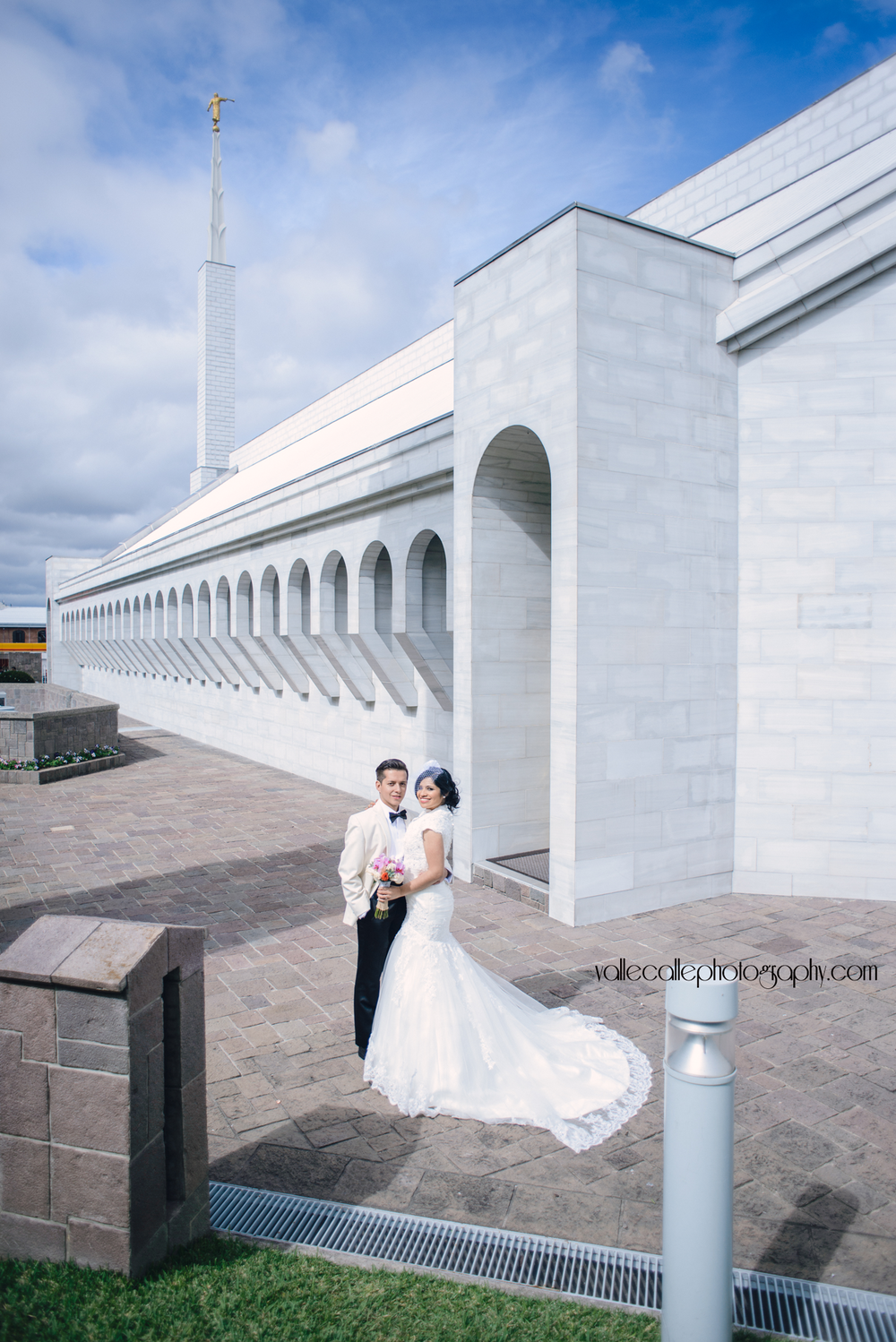 guatemala_wedding_photography_temple_lds.png