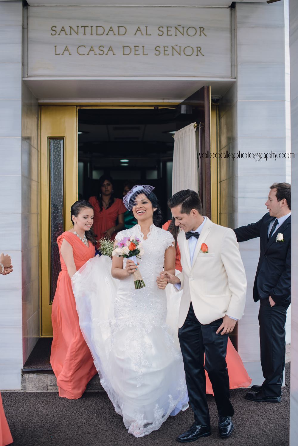 guatemala_wedding_photography_temple.png