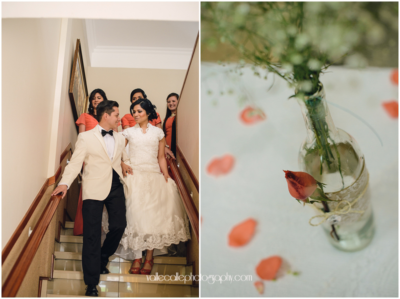 destination_wedding_guatemala_bride_and_groom.png