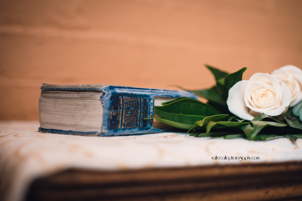 siddur_jewish_wedding_tucson