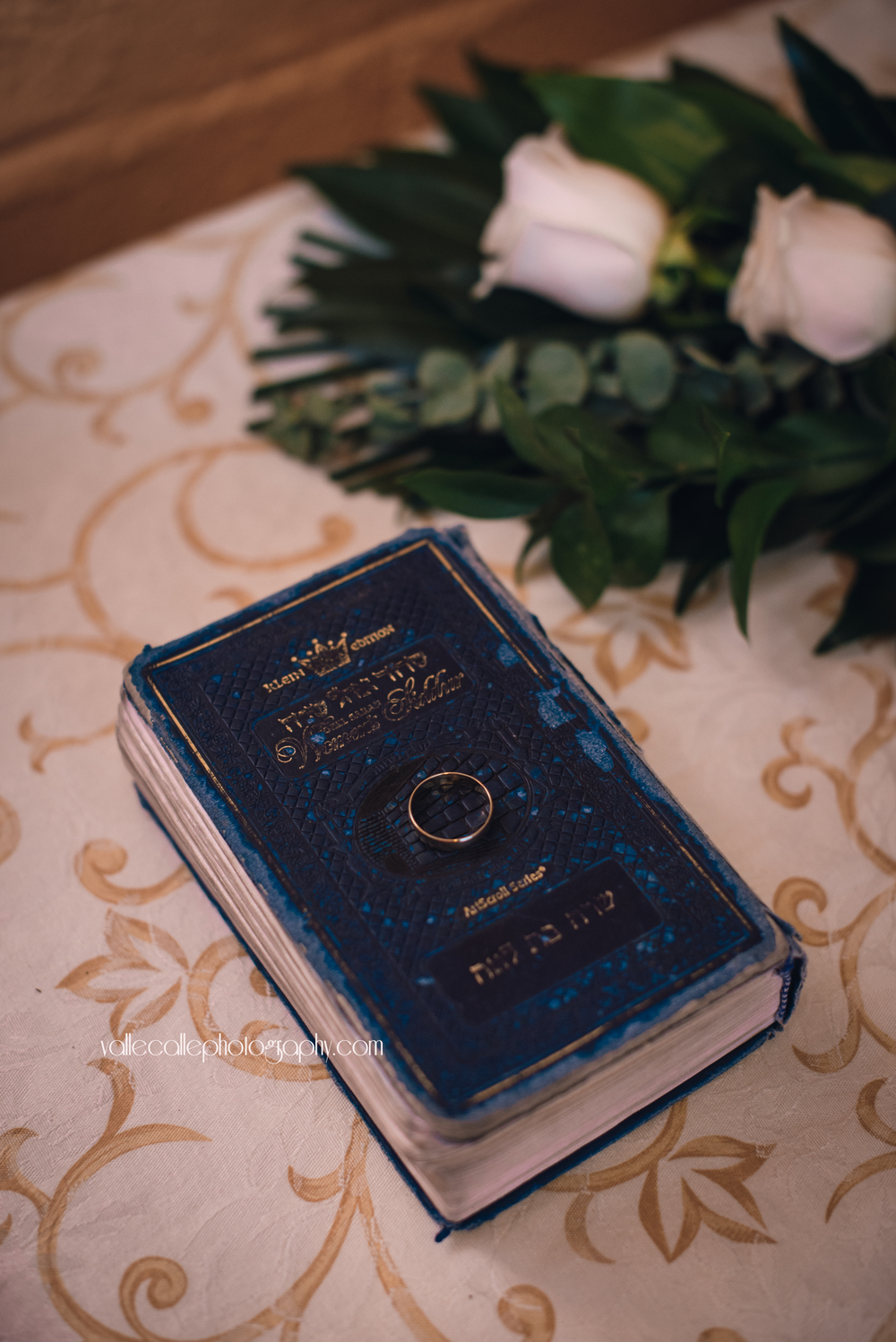 siddur_ring_photography