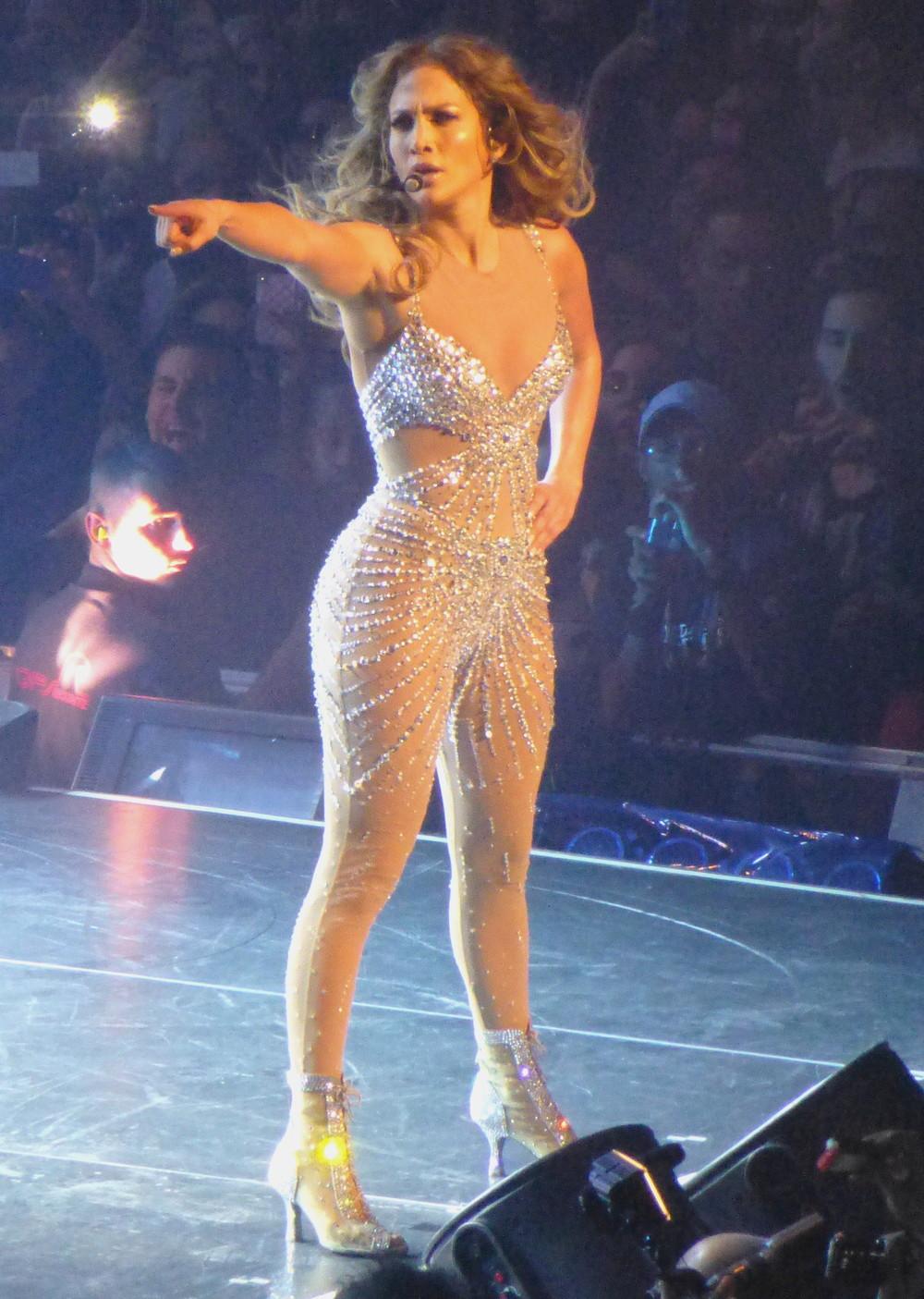 Jennifer_Lopez_18,_2012.jpg