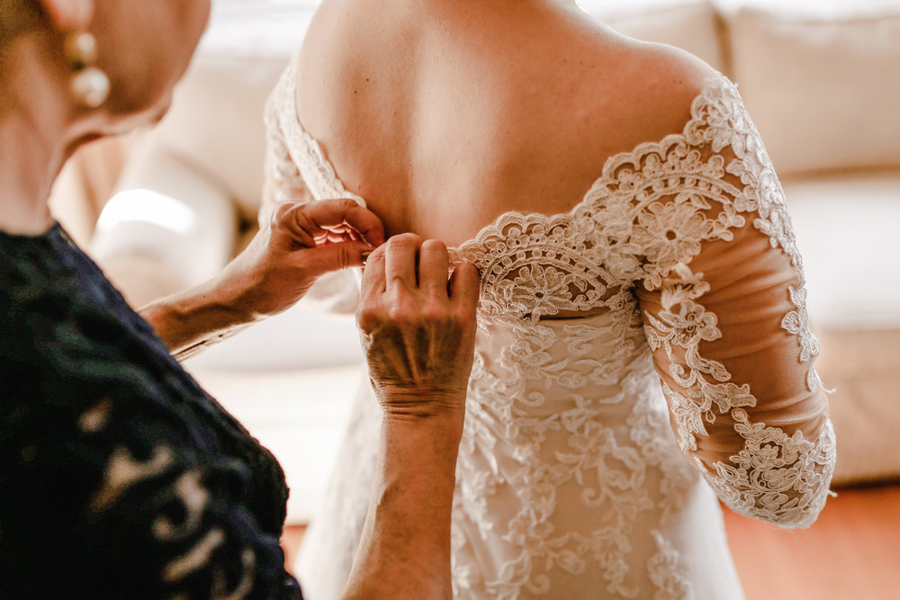 LDP_McNeiveWedding_GettingReady_037.JPG