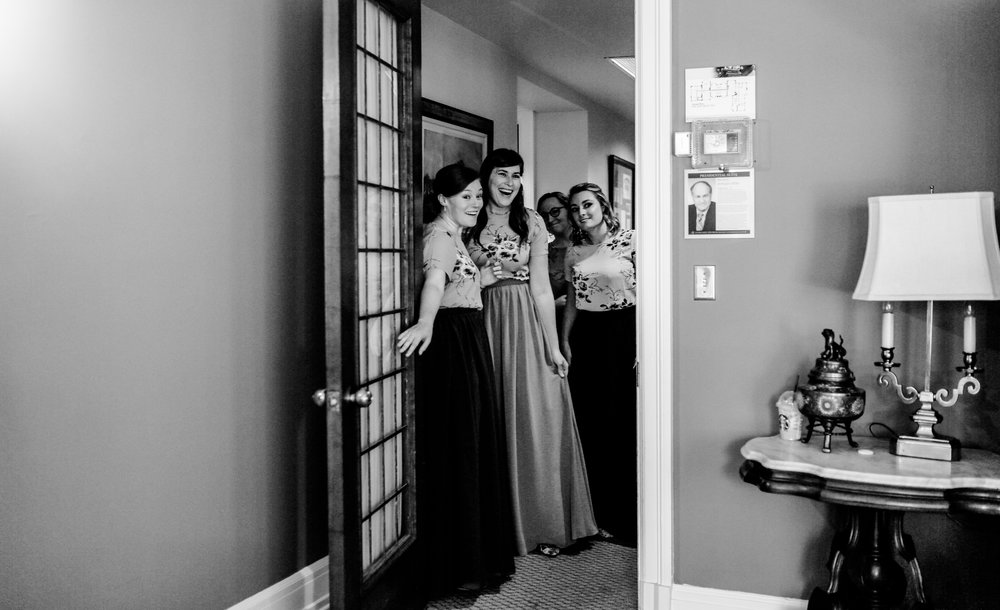 LDP_McNeiveWedding_GettingReady_044.JPG