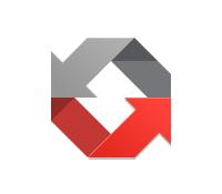 VDOMKR_Process_VDOMKRStep.png