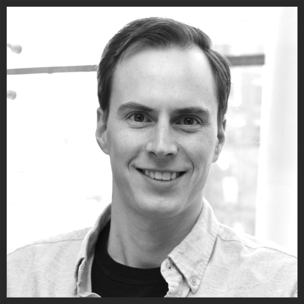 Matt McCawley_VDOMKR_Profile.png
