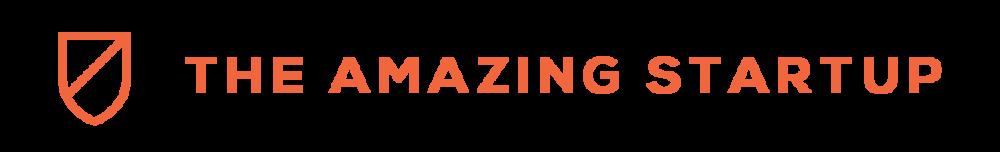 The_Amazing_Startup_logo