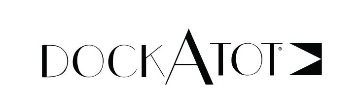 dockatot-logo.jpg