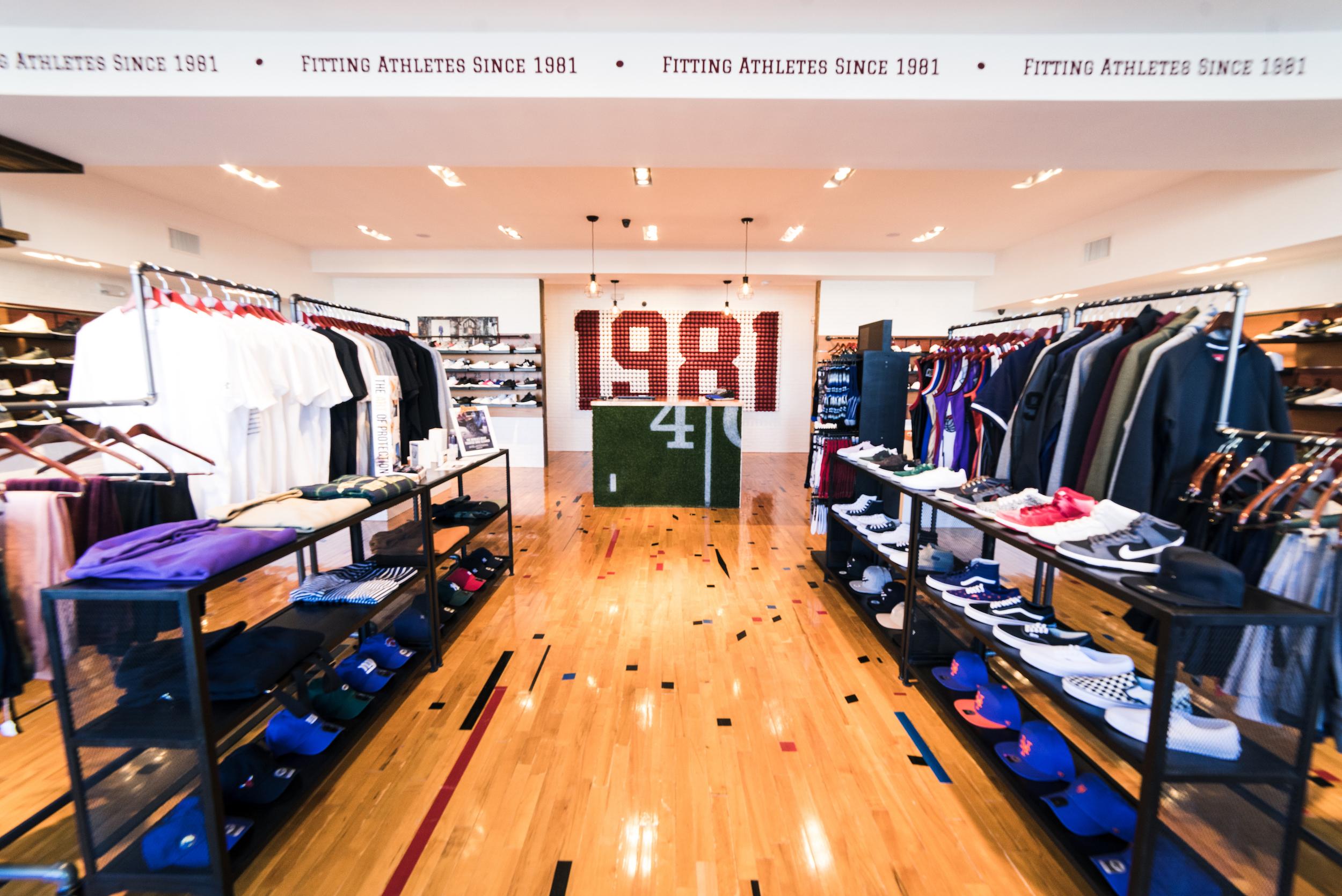 adidas originals deerupt red blue white kids sneaker renarts where to buy