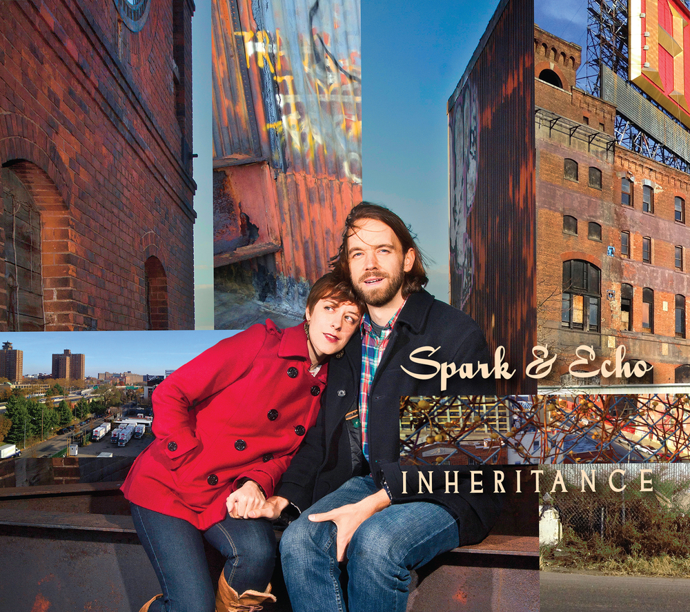 spark-and-echo-inheritance-cover.jpg