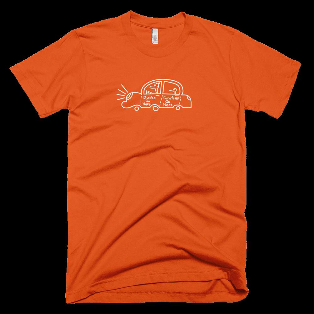 mockup-orange.png