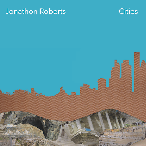 cities-album-Final-Jonathon-thumb.png