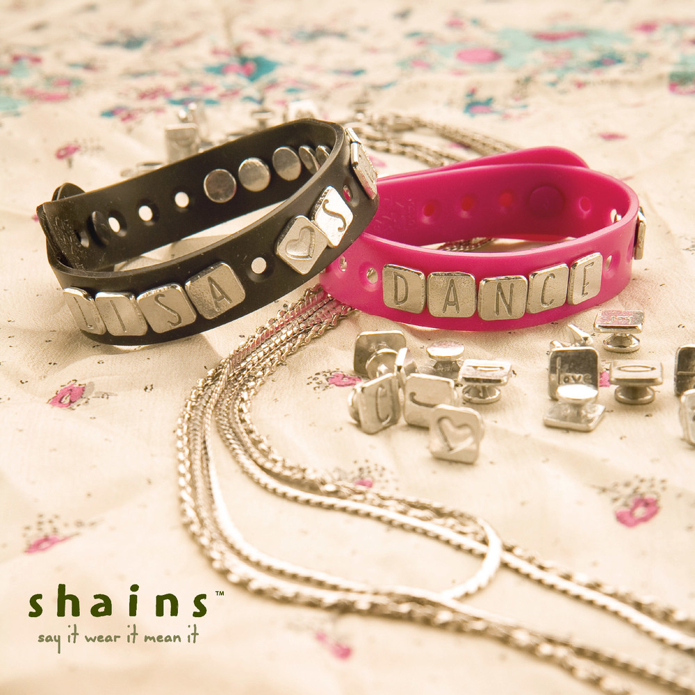SHAINS