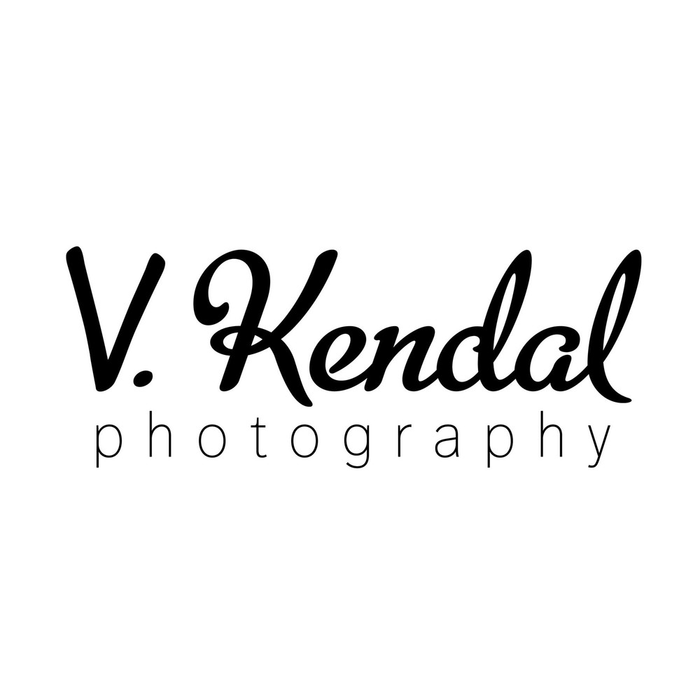 V. KENDAL PHOTOGRAPHY