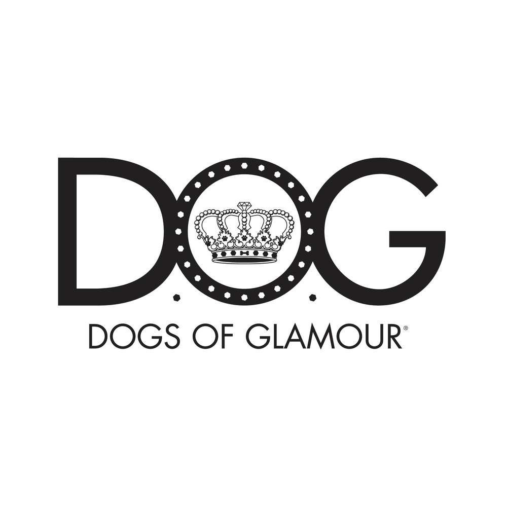 DOGS OF GLAMOUR