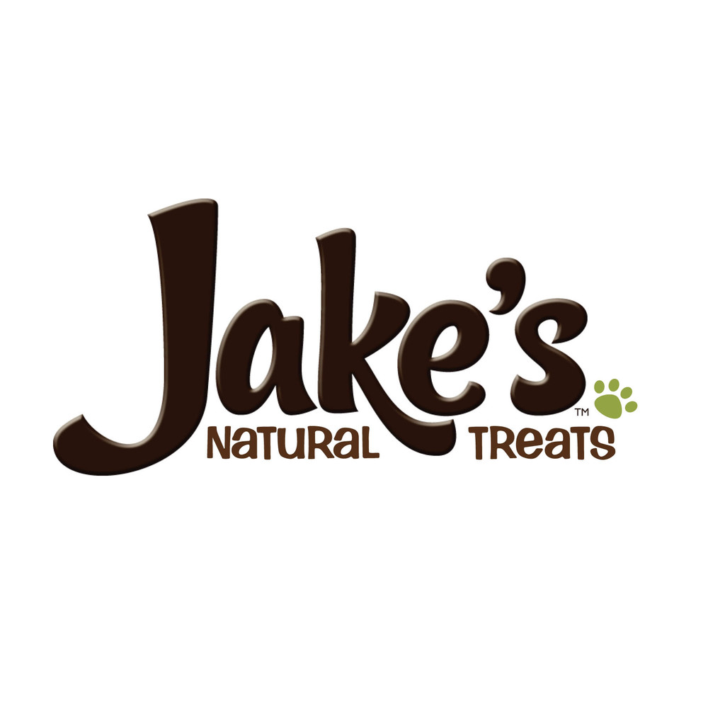 JAKES NATURAL TREATS