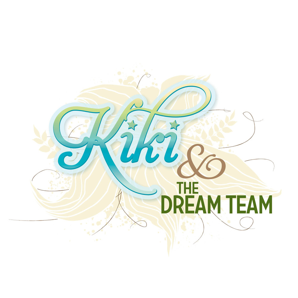 KIKI & THE DREAM TEAM