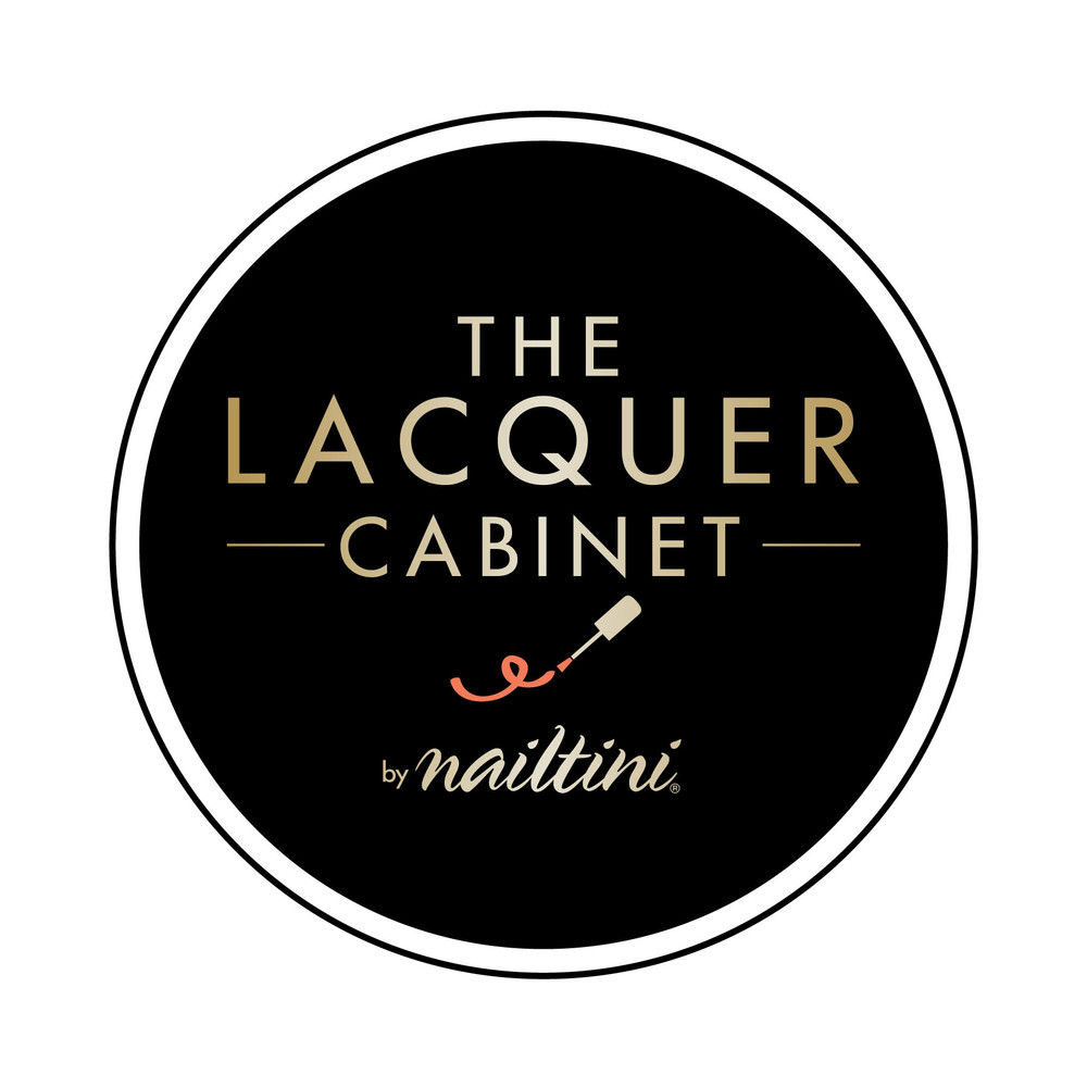 THE LACQUER CABINET