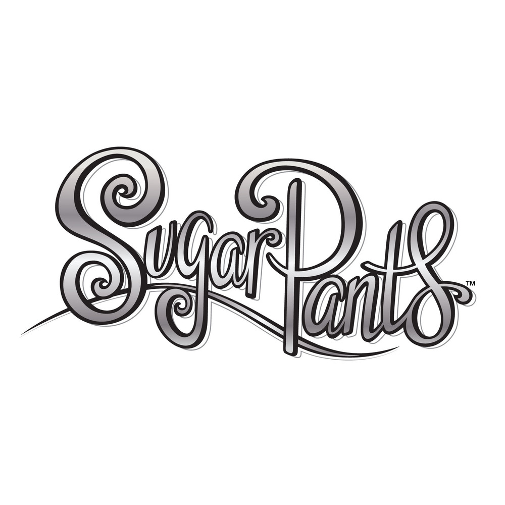 SUGARPANTS