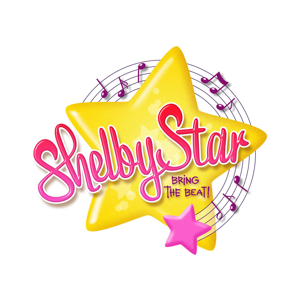 SHELBY STAR