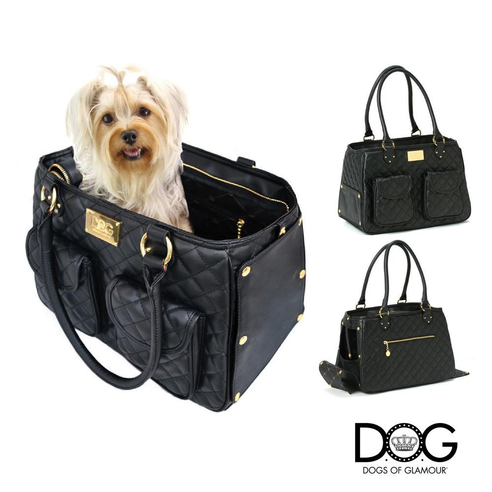 D.O.G_bags2-01.jpg