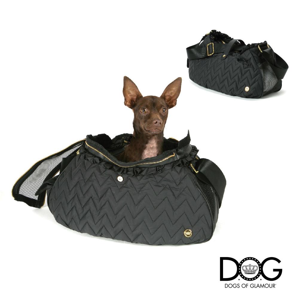 D.O.G_bags2-04.jpg