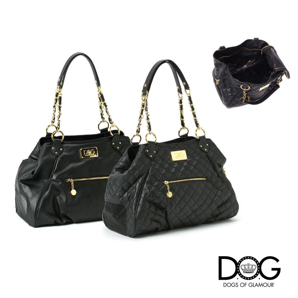 D.O.G_bags2-02.jpg