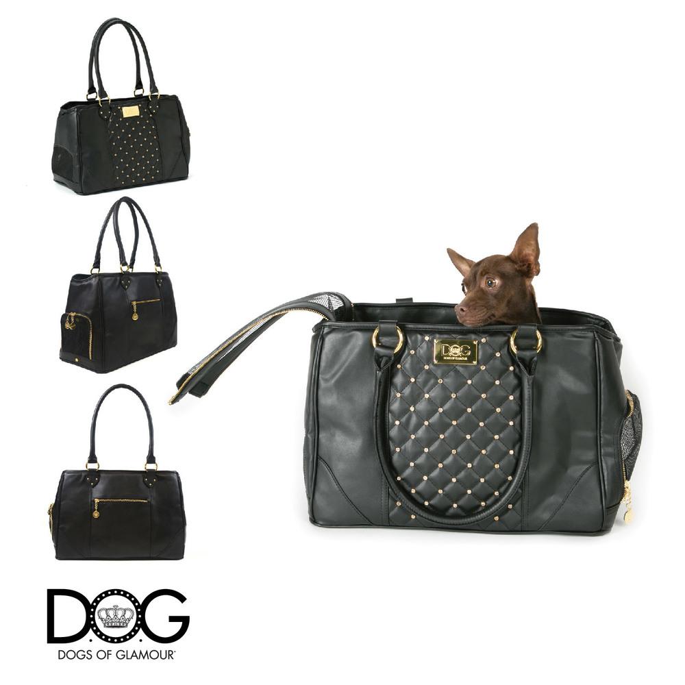 D.O.G_bags2-03.jpg