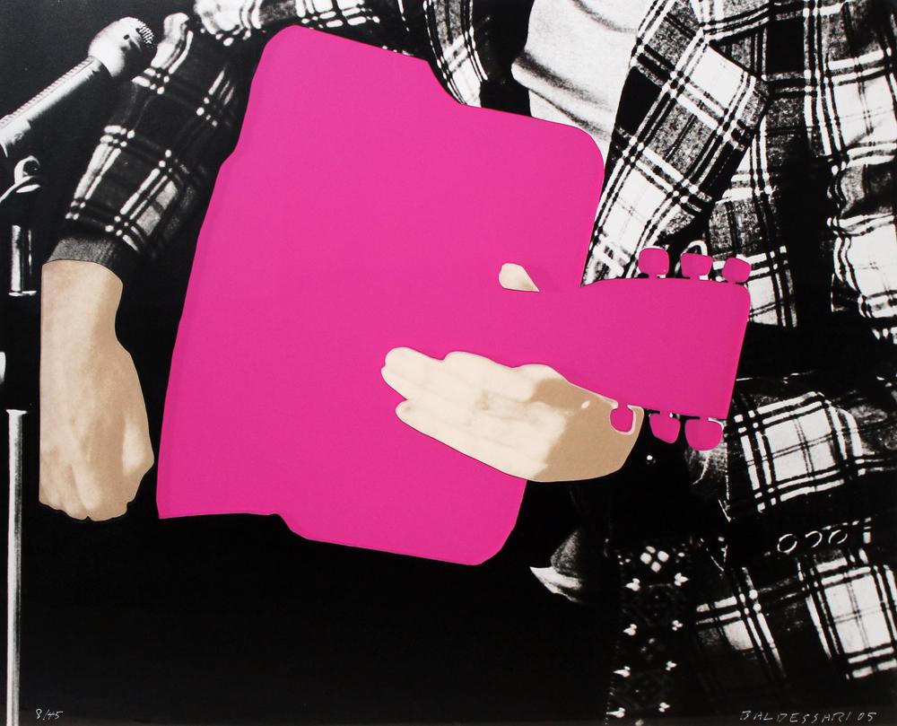 BALDESSARI_GUITAR PINK.jpg