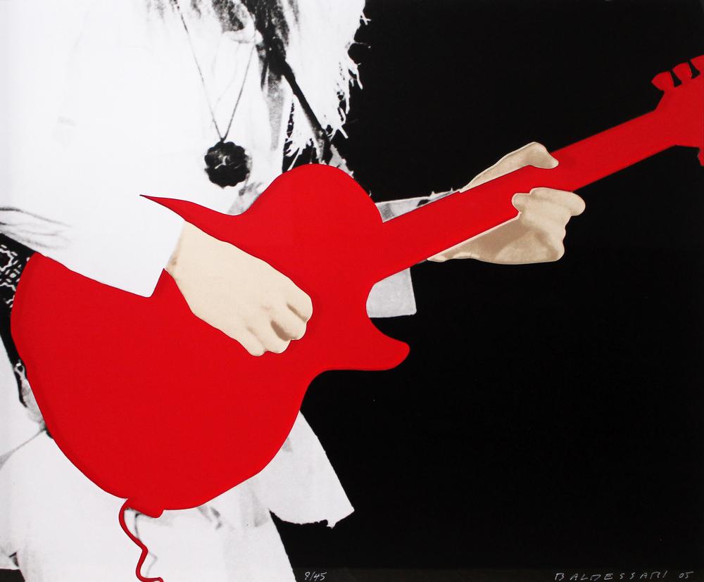 BALDESSARI_GUITAR RED.jpg