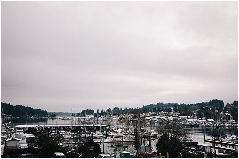 2014-02-22_0051.jpg