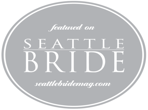 Featured_On_Web_SeattleBride+(1).png