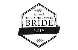 Rocky-Mountain-Bride-logo.jpg