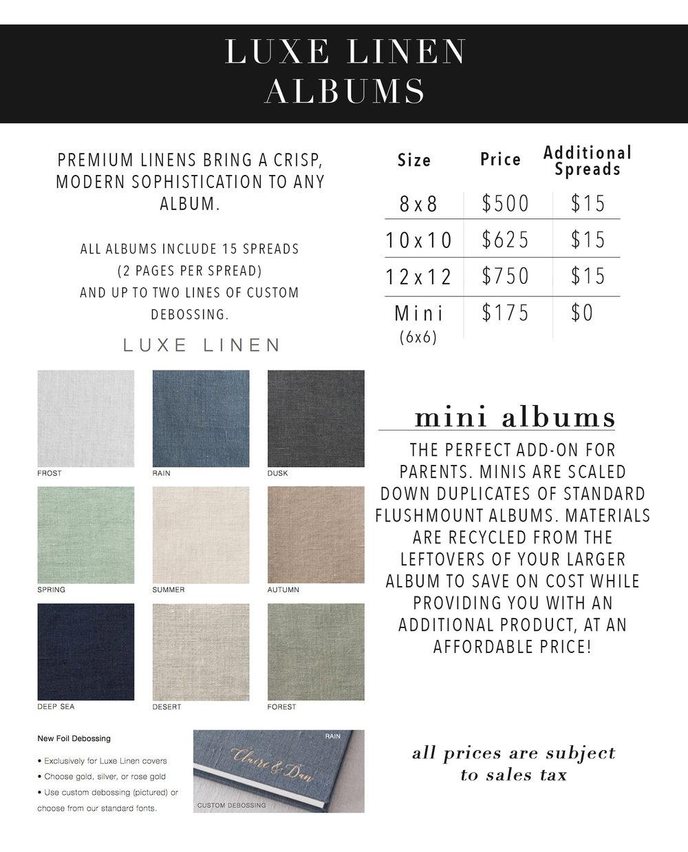 2017LINENalbums.jpg
