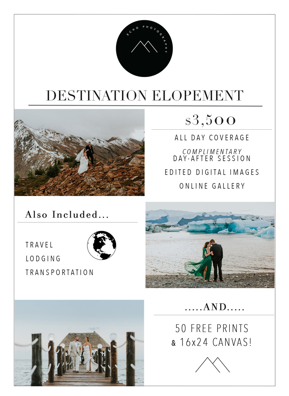 Destination Elopement.jpg