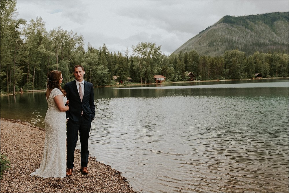glacier national park elopement.jpg