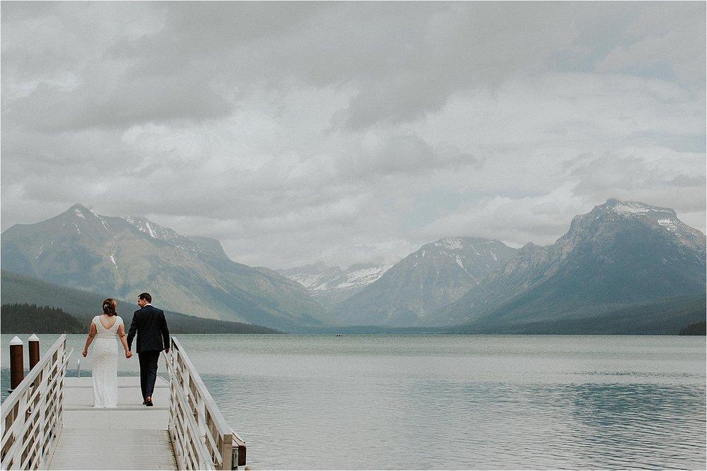 glacier national park montana.jpg