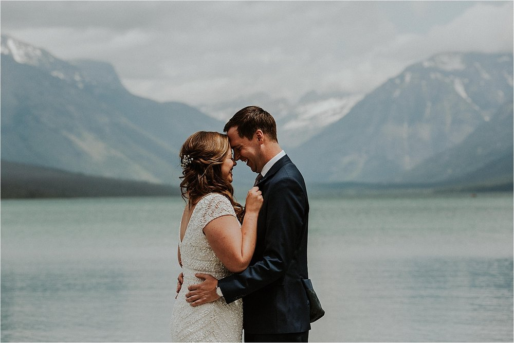 glacier national park wedding photographer.jpg