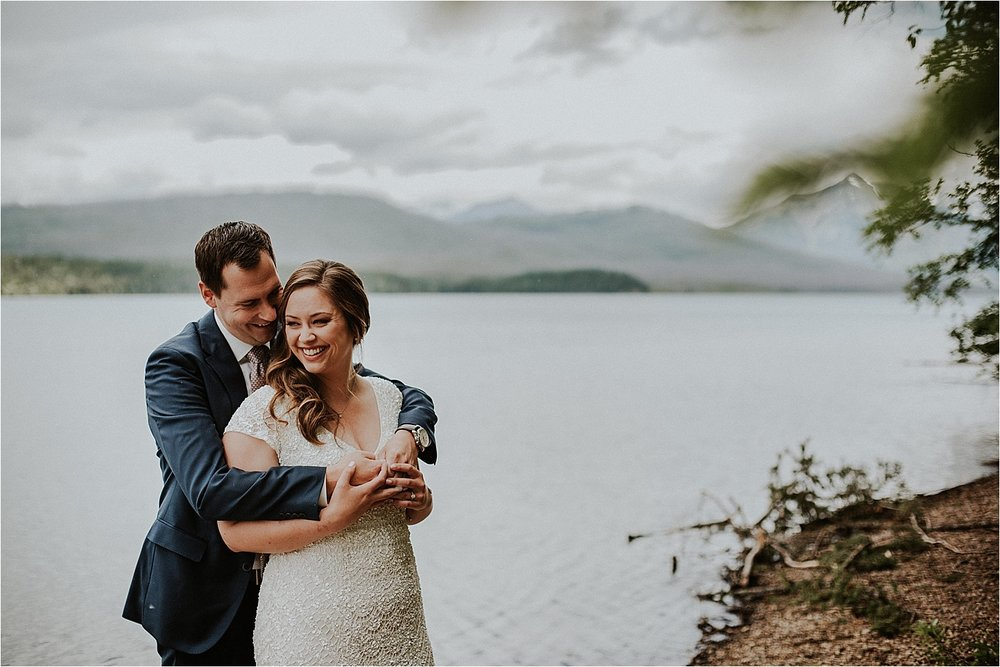 glacier national park wedding photos.jpg