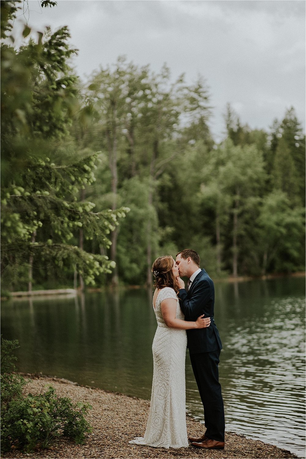 glacier national park wedding portraits.jpg