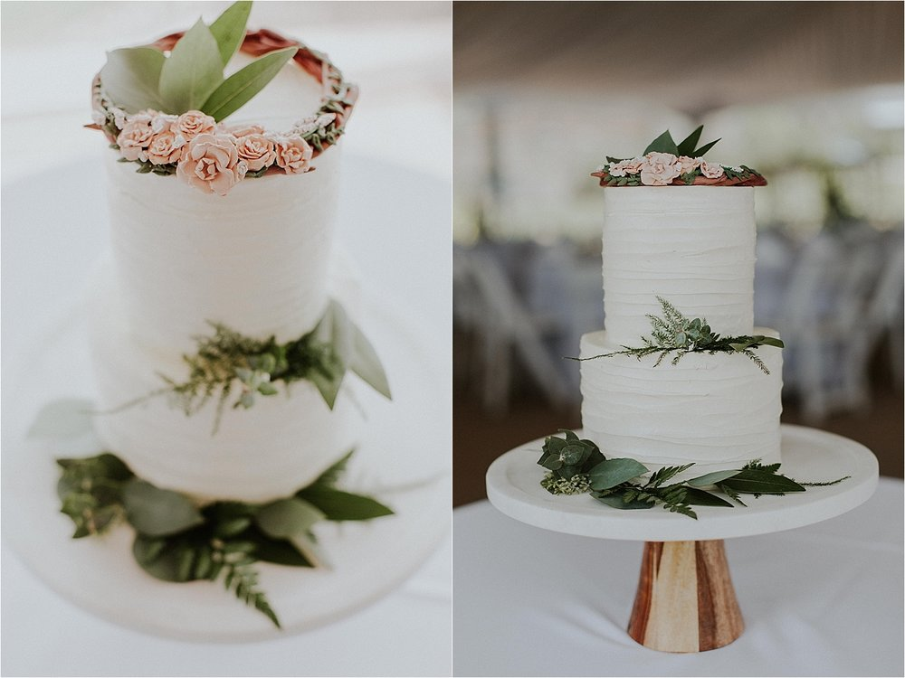 whitefish montana wedding cake.jpg