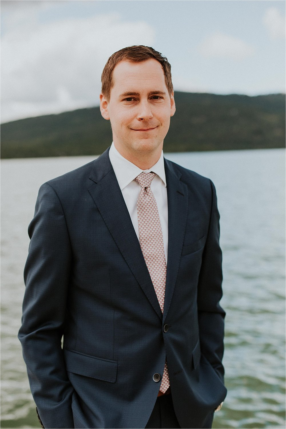 Whitefish montana wedding groom portrait.jpg