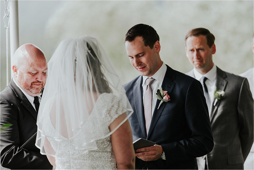 whitefish montana wedding groom vows.jpg