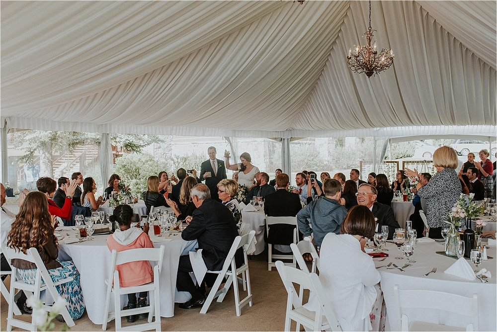 whitefish montana wedding tent reception.jpg